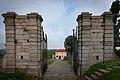 Castello di Masino - panoramio (7).jpg