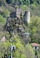 Castello di Priola da fondovalle Tanaro.png