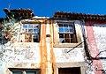 Castelo Branco (P), 2011. (5939673943).jpg