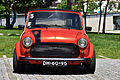 Castelo Branco Classic Auto DSC 2645 (16912605153).jpg
