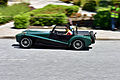 Castelo Branco Classic Auto DSC 2774 (17346332599).jpg