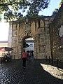 Castelo de São Jorge - Lisbon (45211007281).jpg