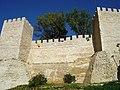 Castelo de Torres Novas - Portugal (386357393).jpg