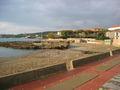 Castiglioncello Coast.jpg