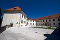 Castillo de Loka 009 (6805796213).jpg