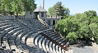 Castle Amphitheater (42822488842).jpg