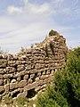 Castle of Aguilar066.JPG