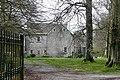 Castleturvin - geograph.org.uk - 1262758.jpg