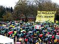 Castor 2011 - Demonstration in Dannenberg (5).jpg