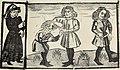 Catalogue raisonné des premières impressions de Mayence (1445-1467) - avec une plance en phototypie (1911) (14593408260).jpg