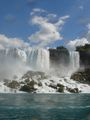Cataratas del Niagara.JPG