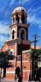 Catedral de Nuestra Señora Guadalupe.png