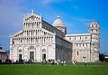 Catedral de Pisa.JPG