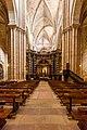 Catedral de Santa María, Sigüenza, España, 2015-12-28, DD 126-128 HDR.JPG