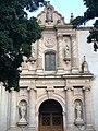 Catedral de Sayula Jalisco México 02.jpg