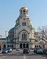 Cathedral, Sofia (P1070747).jpg