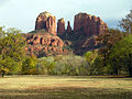 Cathedral Rock (3879575894).jpg