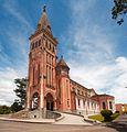 Cathedral of Da Lat (2).jpg