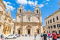 Cathedral of St Paul In Mdina.jpg