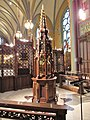 Cathedral of the Madeleine interior - Salt Lake City 06.jpg