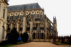 Cathedrale Bourges.JPG