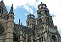 Cathedrale Sainte Croix 聖十架大教堂 - panoramio (2).jpg