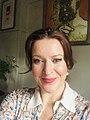 Catherine Pickstock 2020.jpg