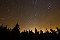 Catskills Sky (4113881572).jpg