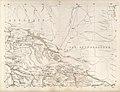 Caucasus map -1869- (10 verst) C-1.jpg