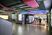 Causeway Bay Station 2020 08 part9.jpg