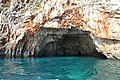 Cave 4 (21472679248).jpg