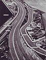 Caversham Motorway.jpg
