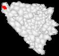 Cazin kommun.png
