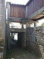 Cea, Camino Sanabrés, Galicia 10.jpg