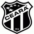 Ceara logo.png