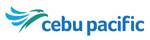 Cebu Pacific logo.png