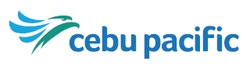 Cebu Pacific logo.png