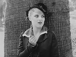 Cecile Arnold American actress
