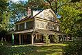 Cedar Grove Mansion.jpg