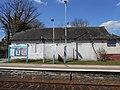 Cefn-y-bedd railway station (10).JPG