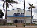 Ceilândia DF Brasil - Igreja N. S. da Glória - panoramio.jpg