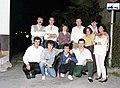 Celebración del 75 Aniversario de la empresa Niessen en el restaurante Versalles de Errenteria (Gipuzkoa)-14.jpg