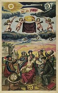 Cellarius Harmonia macrocosica 1708 title.jpg