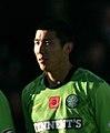 Celtic team - November 2010 (cha).jpg