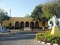 Cementerio General, Mérida, Yucatán (06).jpg