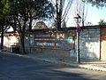 Cementerio Sur de Madrid (2).jpg