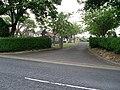 Cemetery Gates - geograph.org.uk - 1385183.jpg
