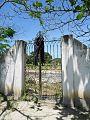 Cemitério de Itapacorá.jpg