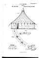 Centennial Tent Patent GCDoane1879.jpg