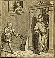 Centi-folium stultorum in quarto, oder, Hundert ausbündige Narren in folio - neu aufgewärmet und in einer Alapatrit-Pasteten zum Schau-Essen, mit hundert schönen Kupffer-Stichen, zur ehrlichen (14598091290).jpg